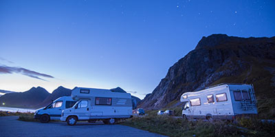 camping-holiday-sites-family-hotels
