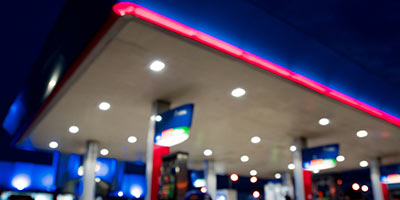 gas-stations-car-wash