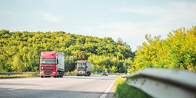 highway-stops