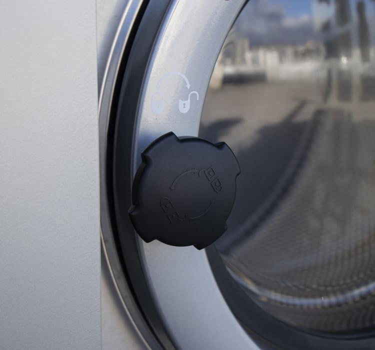 Waschsalon, Selbstbedienungswäscherei sind anders als andere Wäschereien
